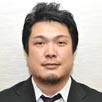 瀧澤 博司