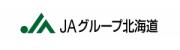 ja-group-hokkaido